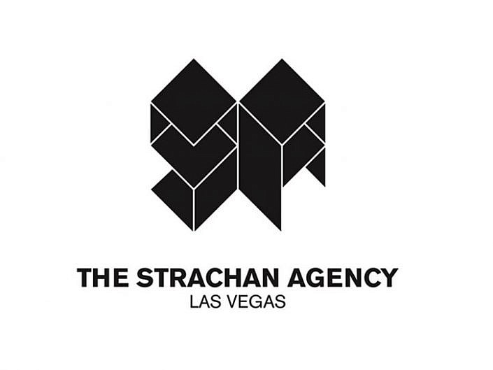 Product design for the Strachan Agency